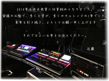 IMG_4351