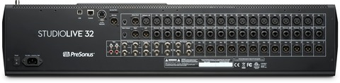 presonus-studiolive_32-back_big