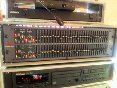 DCIM0065