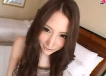 モデル 美女  北川杏樹