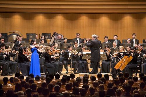 2016-9-16-shenyun-symphony-japan-02