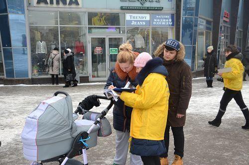 2015-2-11-minghui-russia-petersburg-09