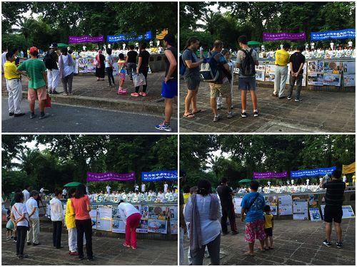 2016-7-17-falun-gong-thailand-04
