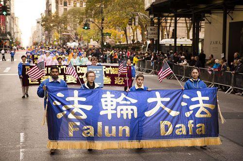 2014-11-12-minghui-falun-gong-newyork-01