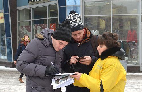 2015-2-11-minghui-russia-petersburg-08