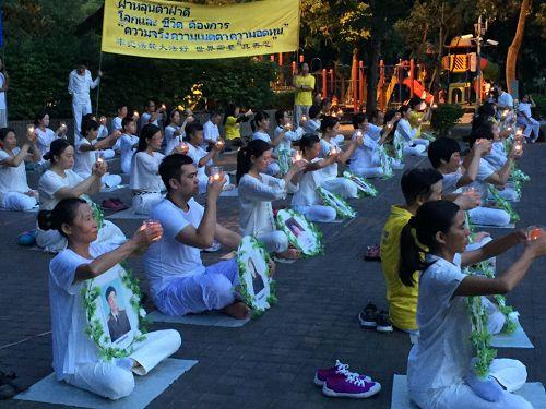 2016-7-17-falun-gong-thailand-06