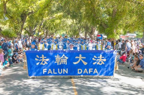 2016-4-16-falun-gong-ucdavisparade-01