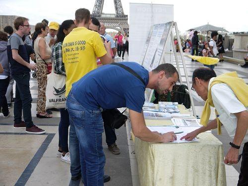 2016-9-13-paris-petition-03