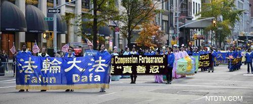 2014-11-12-minghui-falun-gong-newyork-03