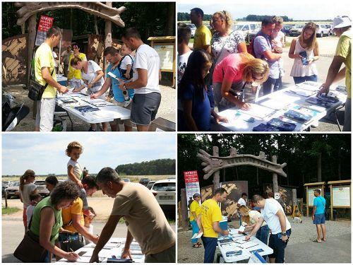 2016-7-13-falun-gong-edenland