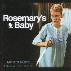 rosemarry_st