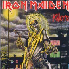 ironmaiden-killers