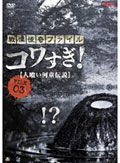 201302_kowasugi3