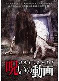 201302_hondou