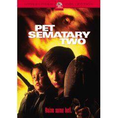 petsematry2