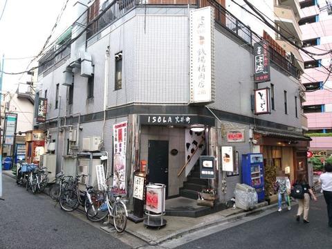 DSC_8360-b