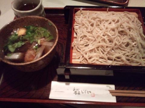 jikuya201106-01