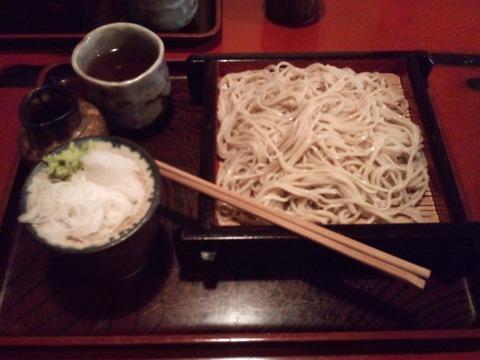 jikuya201105-01