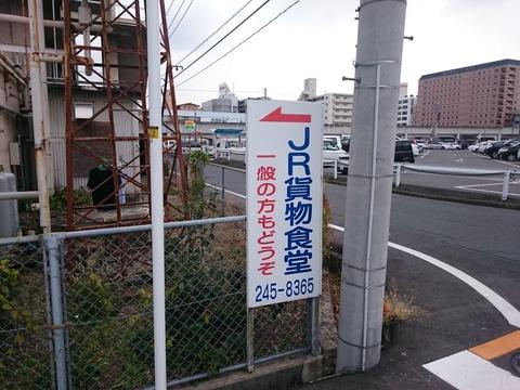 DSC_0274