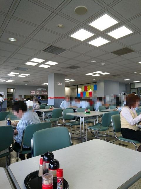 DSC_0580-b