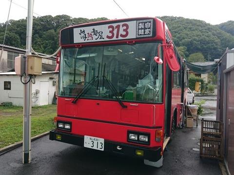 DSC_3966