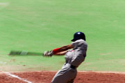 少年野球の上達法