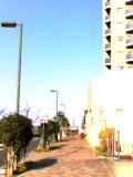 b09ac6f7.jpg