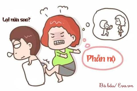 phu-nu-mang-thai-luc-nao-cung-than-mat-ngu-kho-ngu