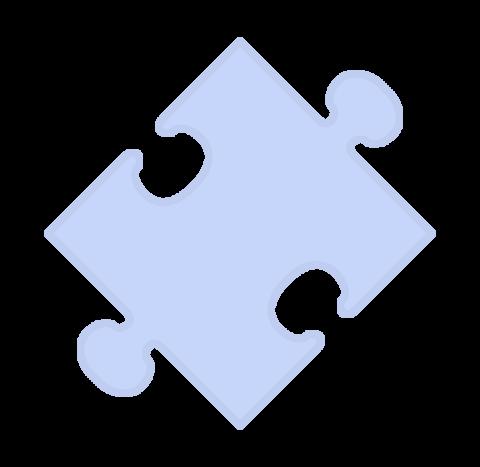 puzzle-piece_5900
