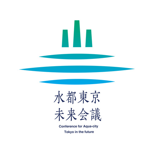 水都東京未来会議ロゴのみ_透過_20210621のコピー2