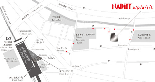map_apart
