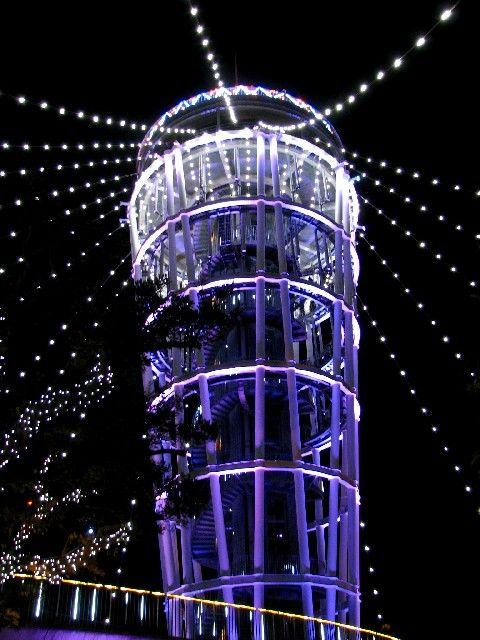 灯台ライト02