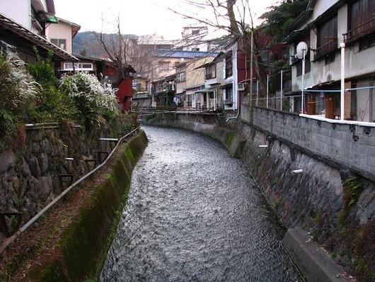 山田湯02