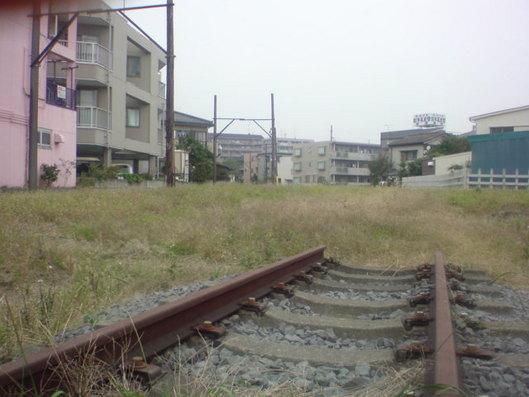 cd747fe7.jpg