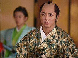 歴史もの  【大奥】ドラマスペシャル『大奥』、続々と出演者が発表!徳川家斉役は成宮寛貴!