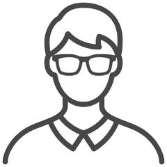 prof glasses (2)