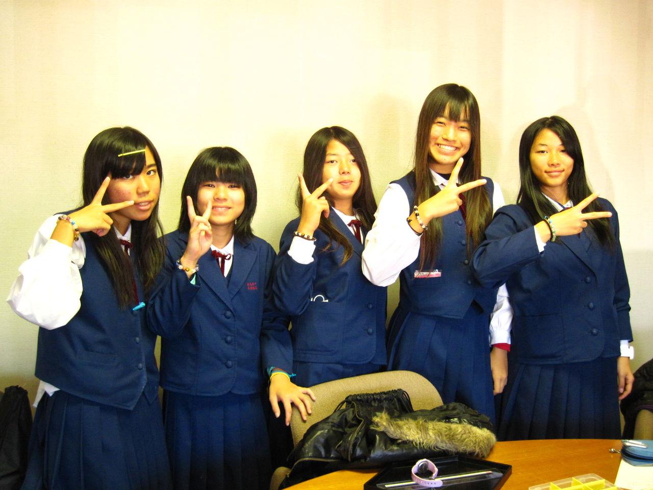 2012年12月04日 : 手作り京室 思...