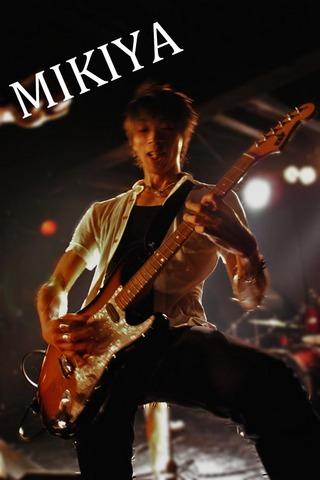 MIKIYA_1
