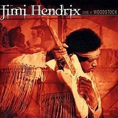 Jimi Hendrix01