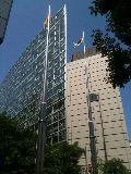 東京国際1