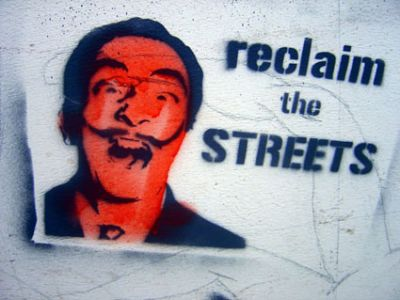 reclaim_the_st