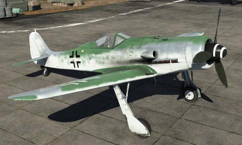 D-9-1