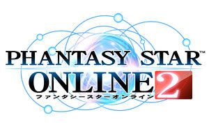pso2_title