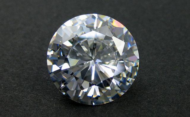 ダイヤモンド ブライダル♥ : ★ベルギーダイヤモンドフェア★ ♥ラフィーネヒラタ ブライダル♥