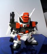 BG007