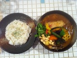 soupcurry110721