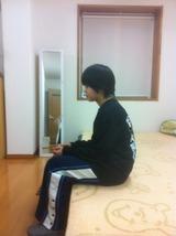 shiseikyousei111130_1