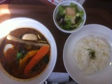 soupcurry120126