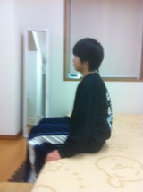 shiseikyousei111130_2