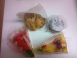 cake110325